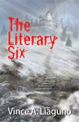 The Literary Six